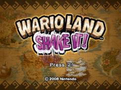 320px-Wario_Land-_Shake_It!-title.png