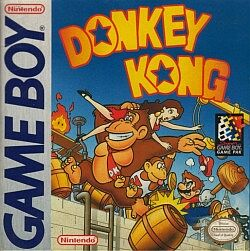 Donkey_Kong_94_box_art.jpg